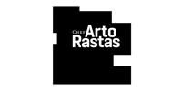 Arto Rastas Catering