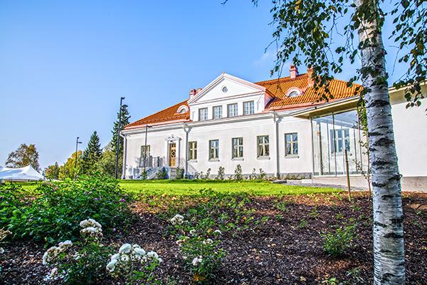 Pitopalvelu Tampere, Pitopalvelu Helsinki